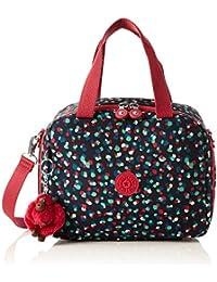Kipling - MIYO - Sac pour déjeuner adaptable sur une valise