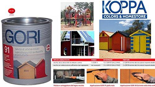 gori-91-vernice-per-legno-allacqua-e-smalto-coprente-per-legno-alluminio-acciaio-pvc-e-superfici-zin