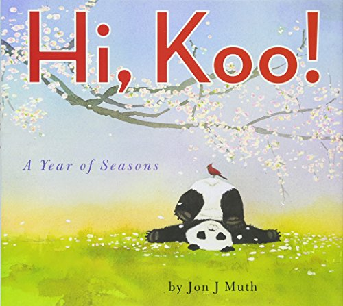 hi-koo-a-year-of-seasons