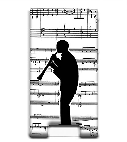 Fuson Designer Back Case Cover for Apple iPod Nano (7th Gen) :: Apple iPod 7 :: Apple iPod Nano 7th Generation ( Headphones Earphones Mic Vintage Music )  available at amazon for Rs.447