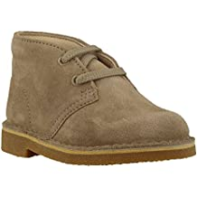 Botin Clarks 26132232 Desert Boot Beige  Zapatos de moda en línea Obtenga el mejor descuento de venta caliente-Descuento más grande