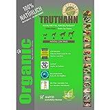 Alimento para Perros Organic Truthan 14kgs Con Pavo, Patatas y Muchas Verduras! Junior & Adult - Hipoalergénico