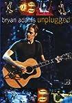 Bryan Adams - Unplugged [Import USA Z...