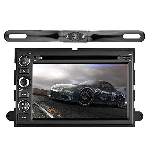 yinuo-1024600-android-511-for-ford-f150-edge-escape-explorer-expedition-freestyle-fusion-focus-five-