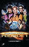(T)Raumschiff Surprise - Periode 1 [VHS]