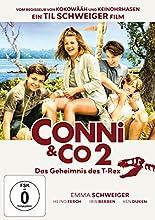 Conni & Co 2 – Das Geheimnis des T-Rex hier kaufen