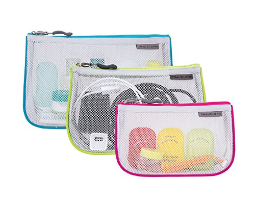 travelon-set-of-3-assorted-piped-pouches-gray