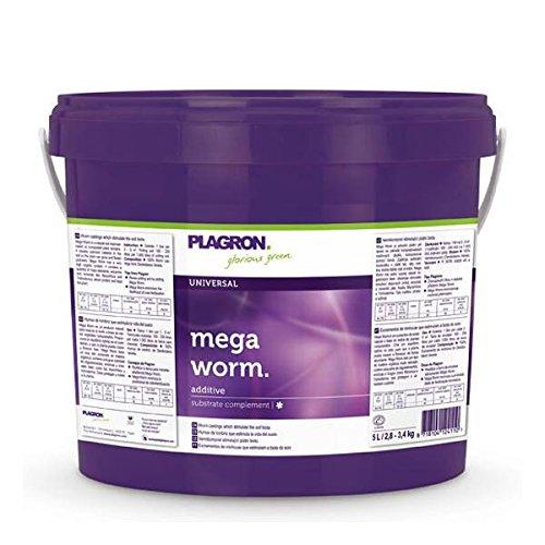 plagron-mega-worm-5l-humus-de-lombris