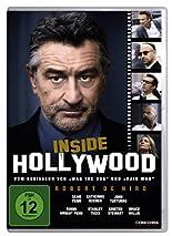 Inside Hollywood hier kaufen