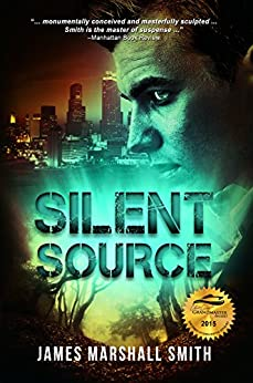 Como Descargar Libros Gratis Silent Source: A Medical Thriller Epub Ingles