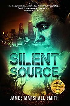 Como Descargar Un Libro Gratis Silent Source: A Medical Thriller Buscador De Epub