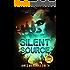 Silent Source: A Medical Thriller