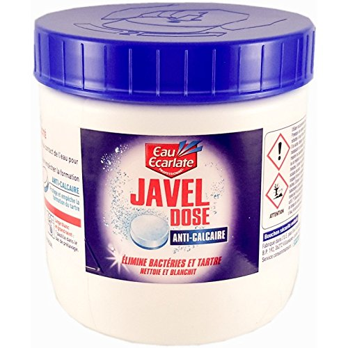 javel-doses-boite-de-112-patilles-anticalcaire-eau-ecarlate