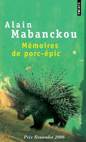 """<a href=""""/node/8302"""">Mémoires de porc-épic</a>"""
