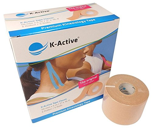 k-active-kinesiology-tape-beige