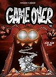 """Afficher """"Game over n° 16 Aïe Aïe eye"""""""