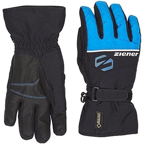 Ziener Laber GTX (R) Glove Junior guanti da sci da