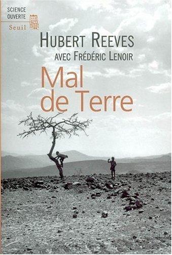 """<a href=""""/node/9291"""">Mal de terre</a>"""