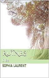 Ruines: Cléa