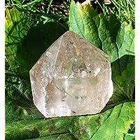Reiki Healing Energy Charged Einzigartiger Rauchquarz-Kristall, 211 g preisvergleich bei billige-tabletten.eu