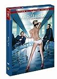 Nip/Tuck - Saison 6 [Reino Unido] [DVD]