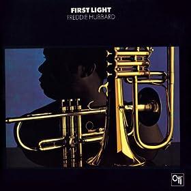 """Afficher """"First light"""""""