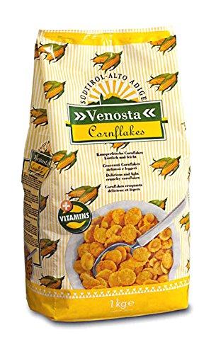 cornflakes-venosta-fuchs-6-x-1-kg