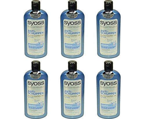 6-x-syoss-anti-forfora-shampoo-platino-control-100-estremamente-500-ml