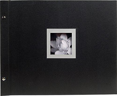 Exacompta 16944E Album foto ricaricabile 40 pagine Cerimonia - 37x29