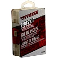 Universal Parts Kit Tippmann A5