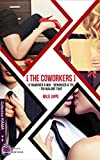 The Coworkers (Collection Kama) (French Edition)
