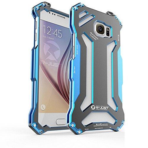 eastcoo-aluminio-samsung-s6-funda-de-metal-y-heavy-duty-prueba-de-suciedad-galaxy-s6-carcasa-de-meta