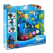 Finding Dory Dory In Disguise-36690-FD