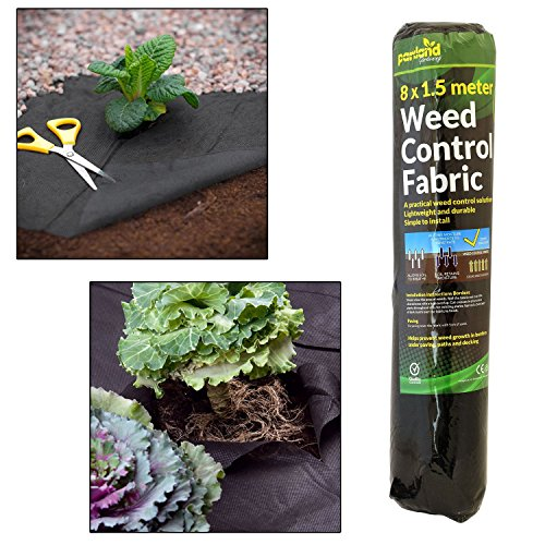 parkland-8m-x-15m-weed-control-fabric-membrane-ground-cover-sheet-garden-landscape-1-roll