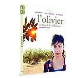 L'Olivier [Francia] [DVD]