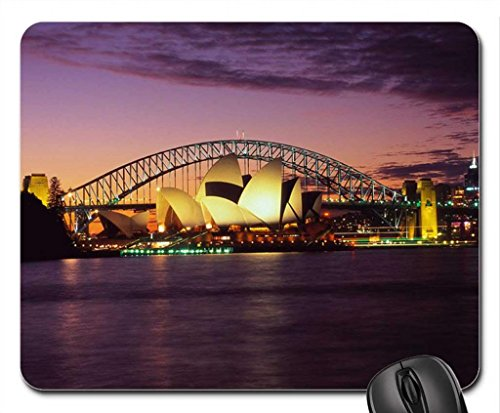 opera-sydney-n-bridge-house-tapis-de-souris-tapis-de-souris-mouse-pad-ponts