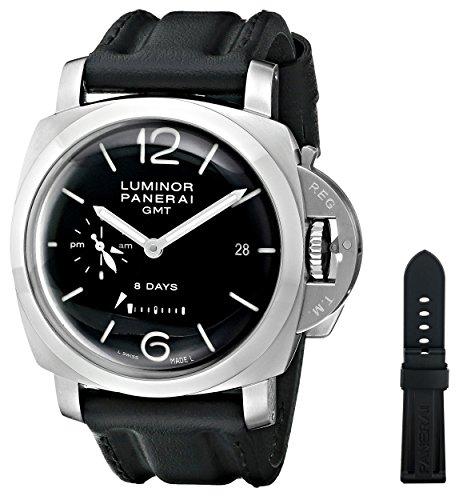 panerai-luminor-1950-herren-armbanduhr-44mm-armband-leder-schwarz-gehause-edelstahl-handaufzug-pam00