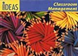 Classroom Management (Bright Ideas) by Diane Montgomery (1986-09-05)