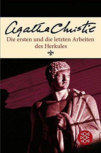 Die ersten und die letzten Arbeiten des Herkules (Die Arbeit Des Herkules)