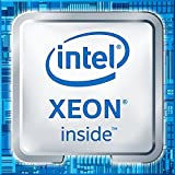 Intel BX80677E31230V6 72 W 3.5 GHz, 4-core, 8 Threads, 8 MB Cache Xeon E3-1230V6 Processor - Multi-Colour