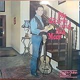 Freddy Quinn , - Die Gitarre Und Das Meer - Polydor - BFX 15313