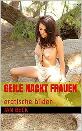 Laden Sie das Archiv mit erotischen Fotos herunter