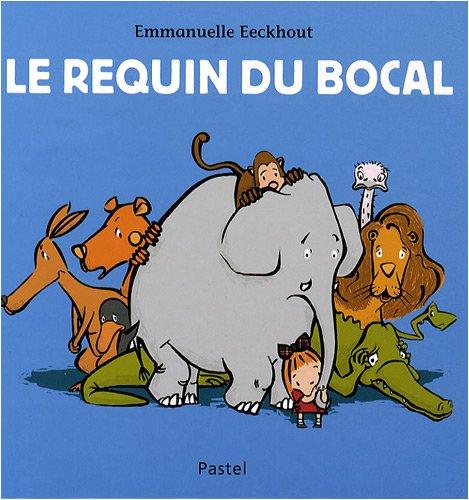 """<a href=""""/node/14809"""">Le requin du bocal</a>"""