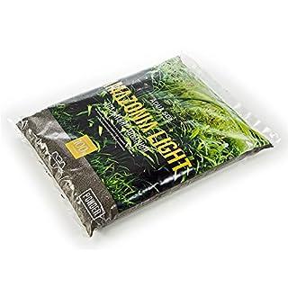 Aqua Soil - Amazonia Light Powder, 3 l