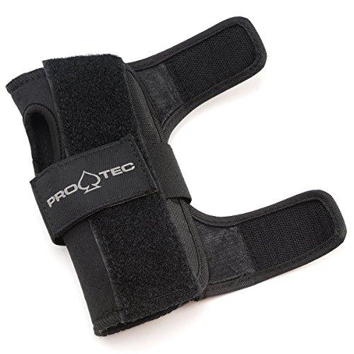 Pro-Tec Schützer Street Wrist Black One size