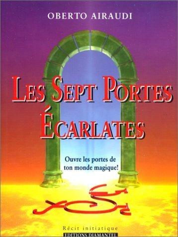 Les Portes Carlates [Pdf/ePub] eBook