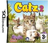 Cheapest Catz 2008 on Nintendo DS