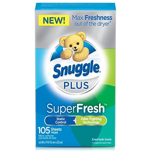 snuggle-plus-super-fresh-fabric-softener-dryer-sheets-trocknertucher-kuschelweich-105