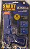 Picture Of SWAT Academy Cap Gun