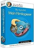 DVDFab - Mein Filmkopierer (Blu-ray & DVD Clone) Bild
